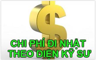 Home-vi-chi_phi_ky_su