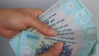 visa kỹ thuật viên tới nhật