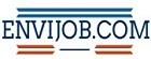 ベトナム人材紹介派遣会社|特定技能実習生技術者を送り出し機関